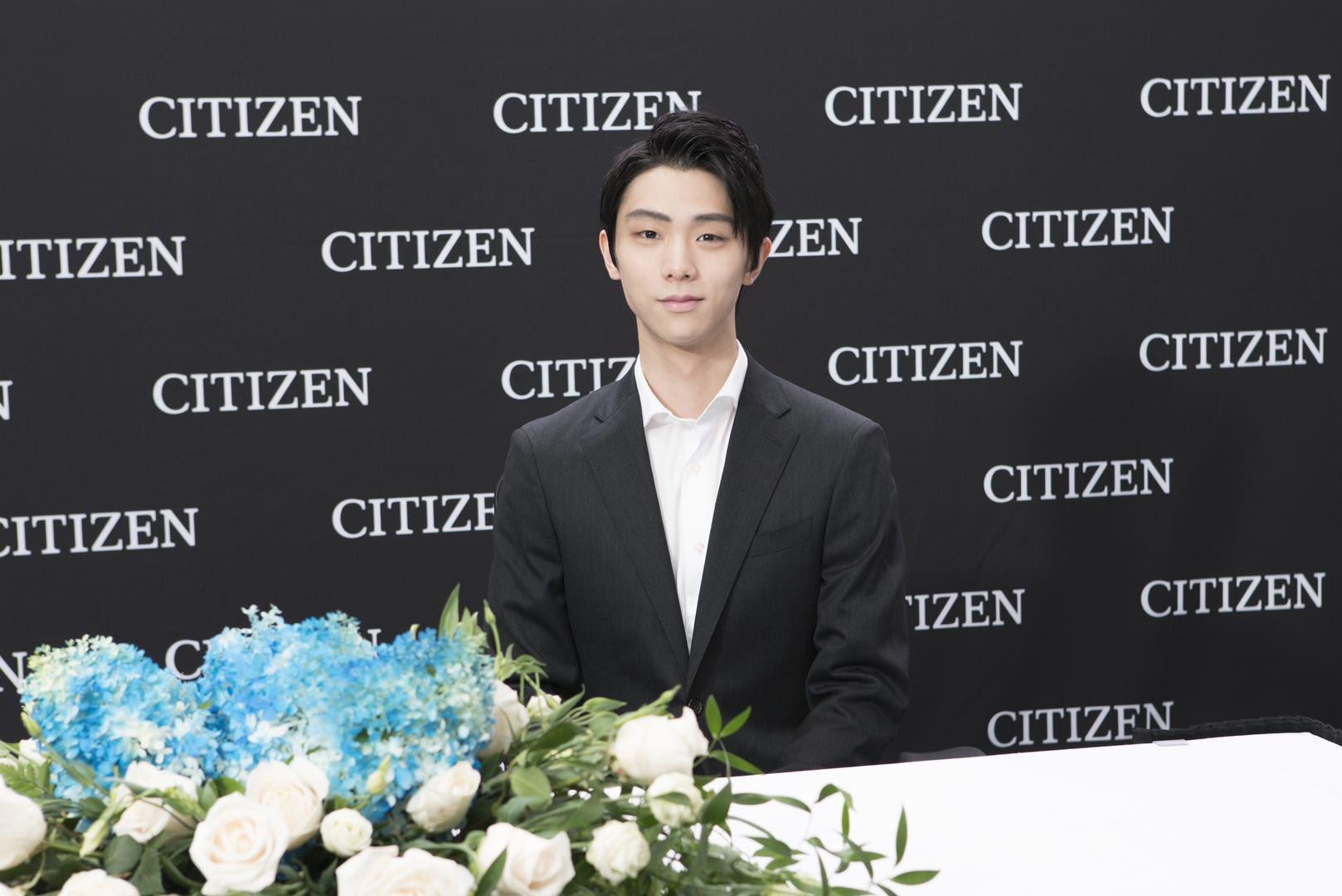 YuzuNews dal 1 al 10 giugno 2020