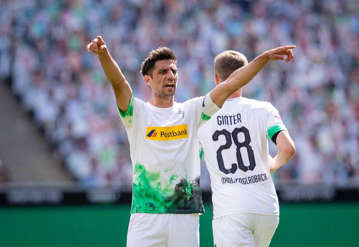 Freiburg v Borussia Monchengladbach predictions! 🌟 3/4 Best Bet 🔢 12/1 Correct Score VIEW HERE ▶ freesupertips.com/predictions/sc… (18+, begambleaware.org)