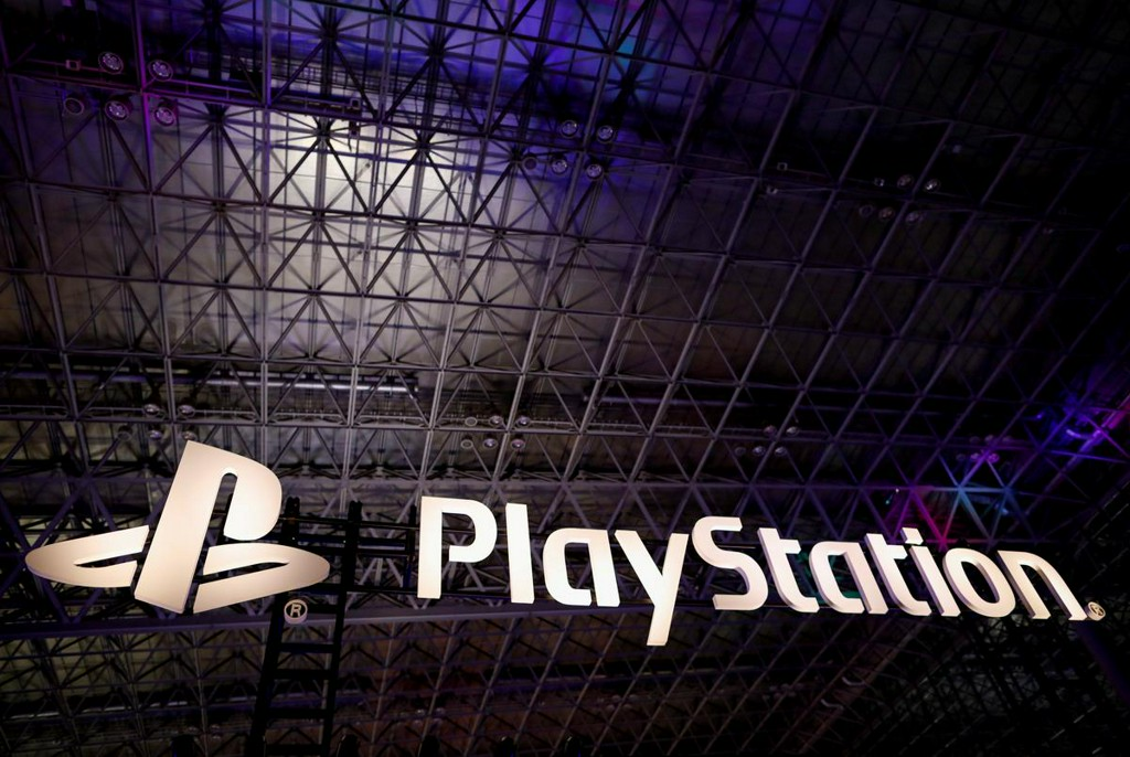 Australia fines Sony $2.4 million for refusing refunds on faulty PlayStation games
