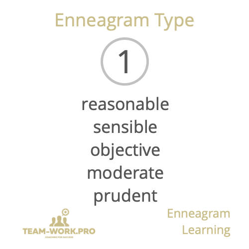Bite sized Enneagram Learning with https://t.co/4rjw8RkUnw. Today, words associated with Enneagram Type 1. To obtain a FREE Bronze Enneagram Learning programme, just tag a friend and both your names will be entered in this week's draw.  https://t.co/N9EPf7GpDD https://t.co/u4Wvp51mnt