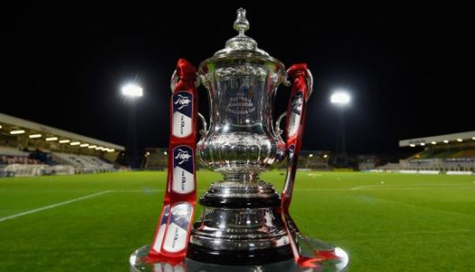Alongside the Premier League games, the #FACup quarter-finals have been confirmed to take place over the last weekend of June on the 27th and 28th.  Full story ➡ https://t.co/w4PRqMLxS5 #bbcfootball #EPL https://t.co/KbDLbUSdXW