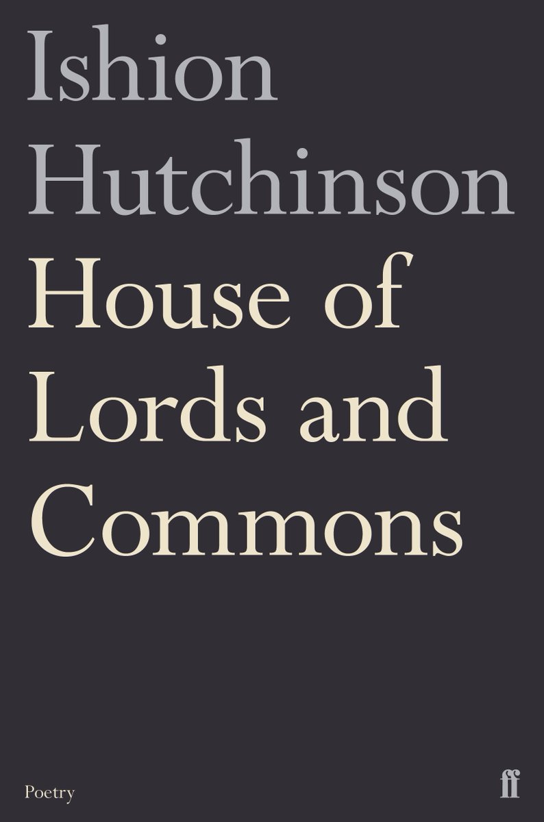 House of Lords and Commons is a skilfully crafted and tender expression of human experience in a world of prejudice and danger that is also a world of intense colour, remarkable music, indefatigable love.