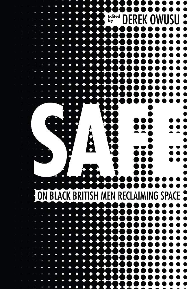 Including essays from top poets, writers, musicians, actors and journalists, this timely book brings together a selection of powerful reflections exploring the Black British male experience and what it really means to reclaim and hold space in the landscape of our society.