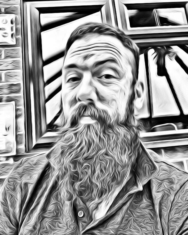 #filterfriday and #monochrome tagged by a good friend @mikew4lker  . . .  #bearded #beards #beard #beardedmen #beardstyle #beardlife #beardsofinstagram #instabeard #instabeards #instagood #instadaily #noshave #beardedandtattooed #thenorfo… https://instagr.am/p/CBDSgwGH_K-/ pic.twitter.com/ZZgp9039dO