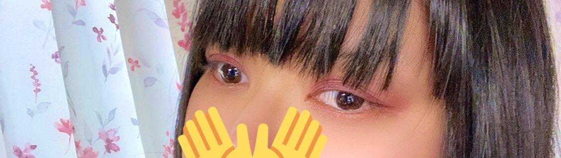 だけ 小さい 片目 【クイック法片目修正】片目のみ修正して左右ともに同じ大きさの瞳