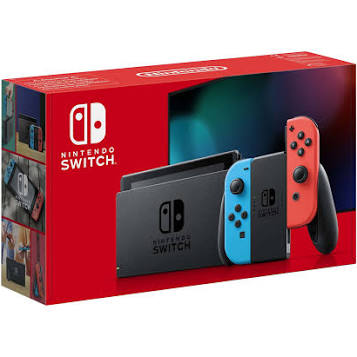 We will be giving someone a Nintendo Switch OR $300.. ALL you have to do is RT/Tag 1 friend & be following myself & these legends. @AlphaTradeZone @kittyDCT19 @Fubbling @StrawHatLife Will pick random winner in 72hours. 💙🤙 Goodluck #LegitFAM #NintendoSwitch #Giveaway