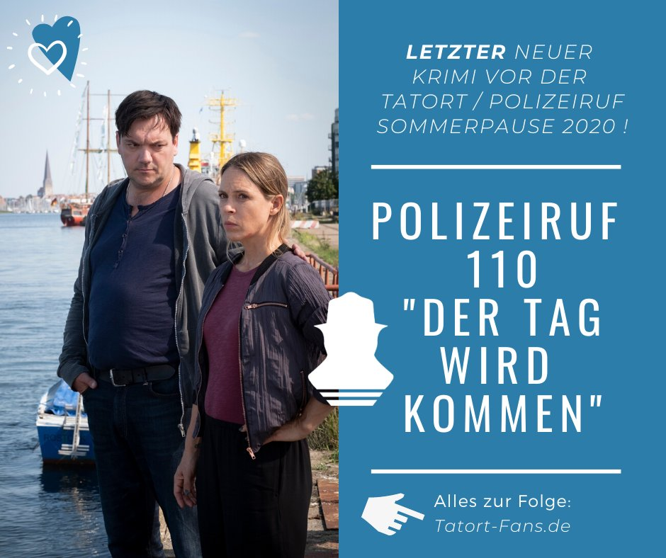 #polizeiruf