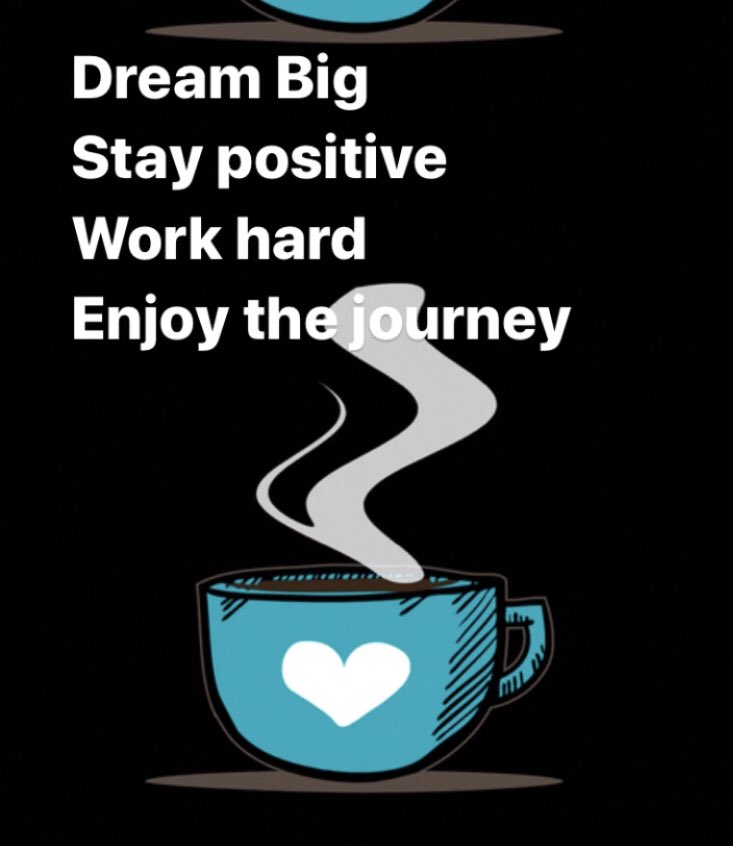 Happy Friday! I haven't been this excited about Friday since last Friday.  Let's Coffee #lovethegroundupcoffee #coffeelovers #coffeetime #coffeebreak #customerservice #employeeengagement #coffeeaddict #coffeeservicepic.twitter.com/vxwkUokeLJ