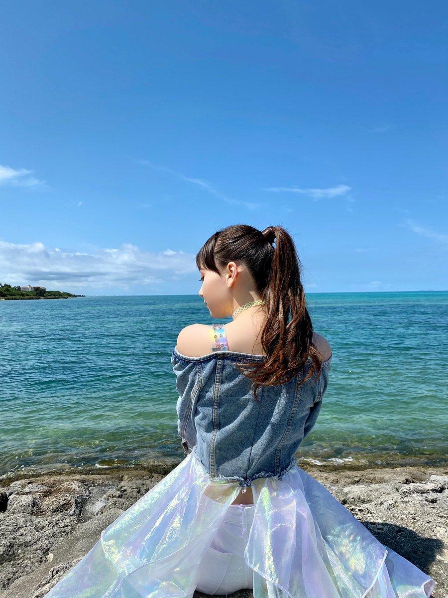 琉球 ダイナミック 200万回再生で話題のChuning Candy「ダイナミック琉球」新バージョン公開