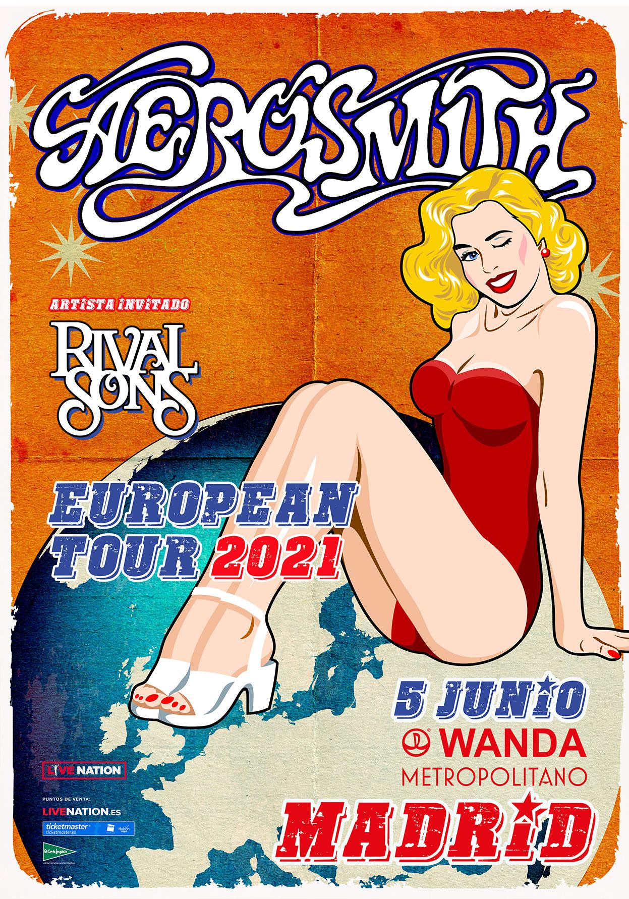 Aerosmith - Tour Aero-Vederci Baby! 2020 - Página 19 EZvzzSvWAAcM8PG?format=jpg&name=large