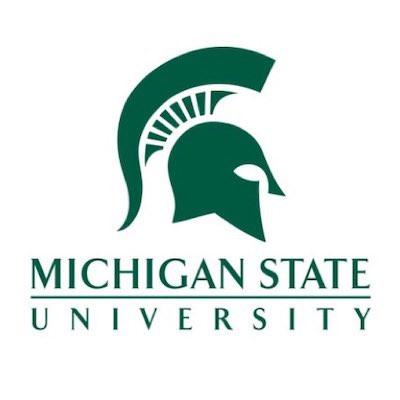 Time to announce a career change, I accepted the assistant coaching position at Michigan State University! I am beyond excited to get started with my coaching career! It will be hard to leave my Iowa State Family but I am happy to start a new chapter as well, Go Spartans! https://t.co/cBINOlIbx8