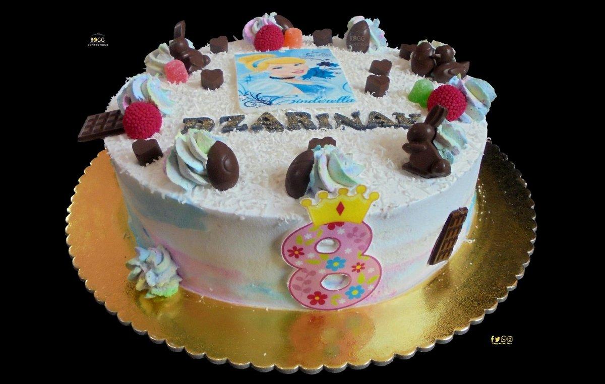 Cake, a delightful instrument of pleasure.  #cakeart #cakes連載 #cakes #cakedecorating #Cinderella #eight #Chocolate #R_O_doubleG #art #foodart #foodiespic.twitter.com/nRvNa747ON
