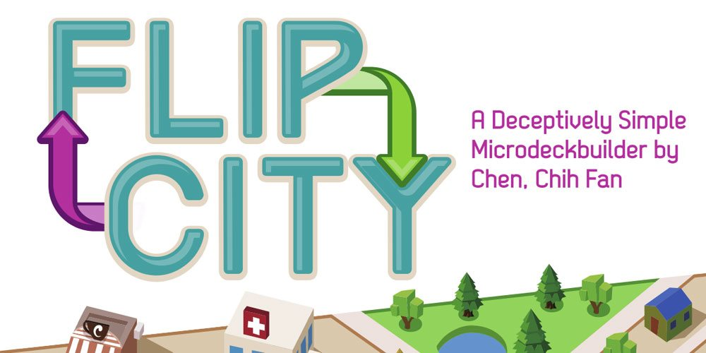 Flipping Out Over 'Flip City' geekdad.com/2015/07/flip-c…