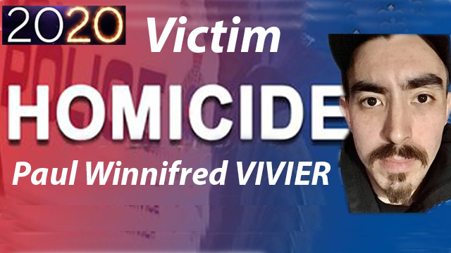 Third accused arrested Homicide #6  Murder of Paul Winnifred VIVIER,  https://lakesuperiornews.com/Public-Safety/Crime/third-accused-arrested-homicide-6… #LSN_Crime #LSN_TBPS pic.twitter.com/piRWMYQoqg
