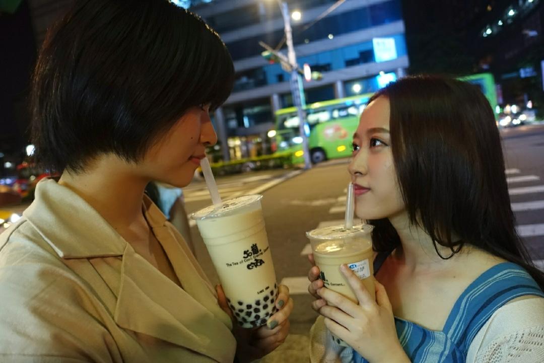 【10期11期 Blog】 この写真に!!!って思ったら、いいねボタン、コメントお願いし(YouTube風)石田亜佑美:…  #morningmusume20