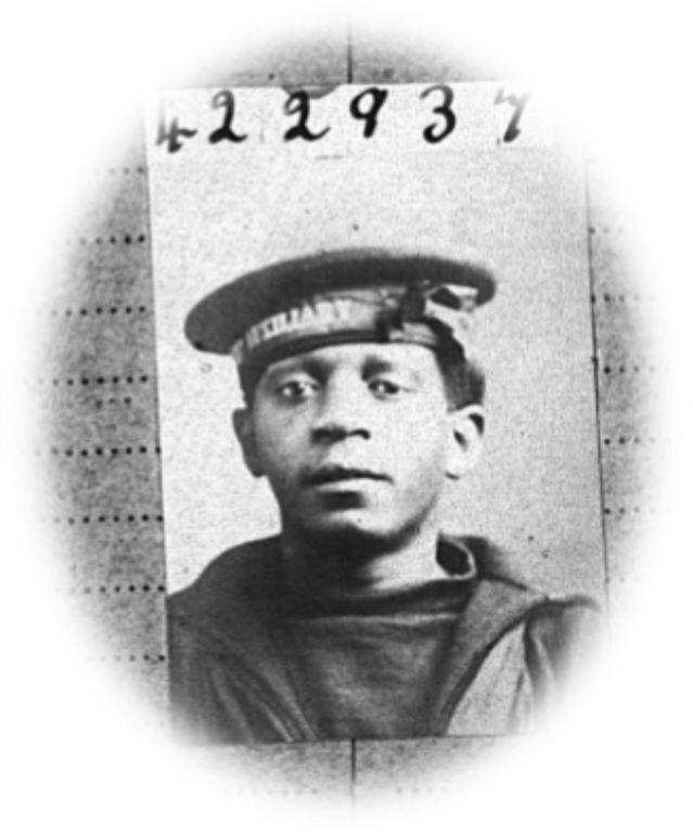 101 years ago today, Charles Wotten was murdered by a racist crowd of hundreds of people in Queen's Dock in Liverpool. The crowd shouted 'Let Him Drown'. Racism has long roots in the UK. Remember Charles today and find out more abt 1919 in Liverpool here: https://t.co/scpTWJl9VA https://t.co/qLyjXb5csr