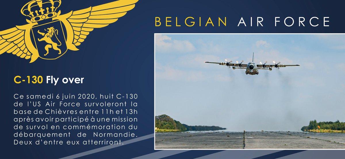 Belgian Air Force🇧🇪
