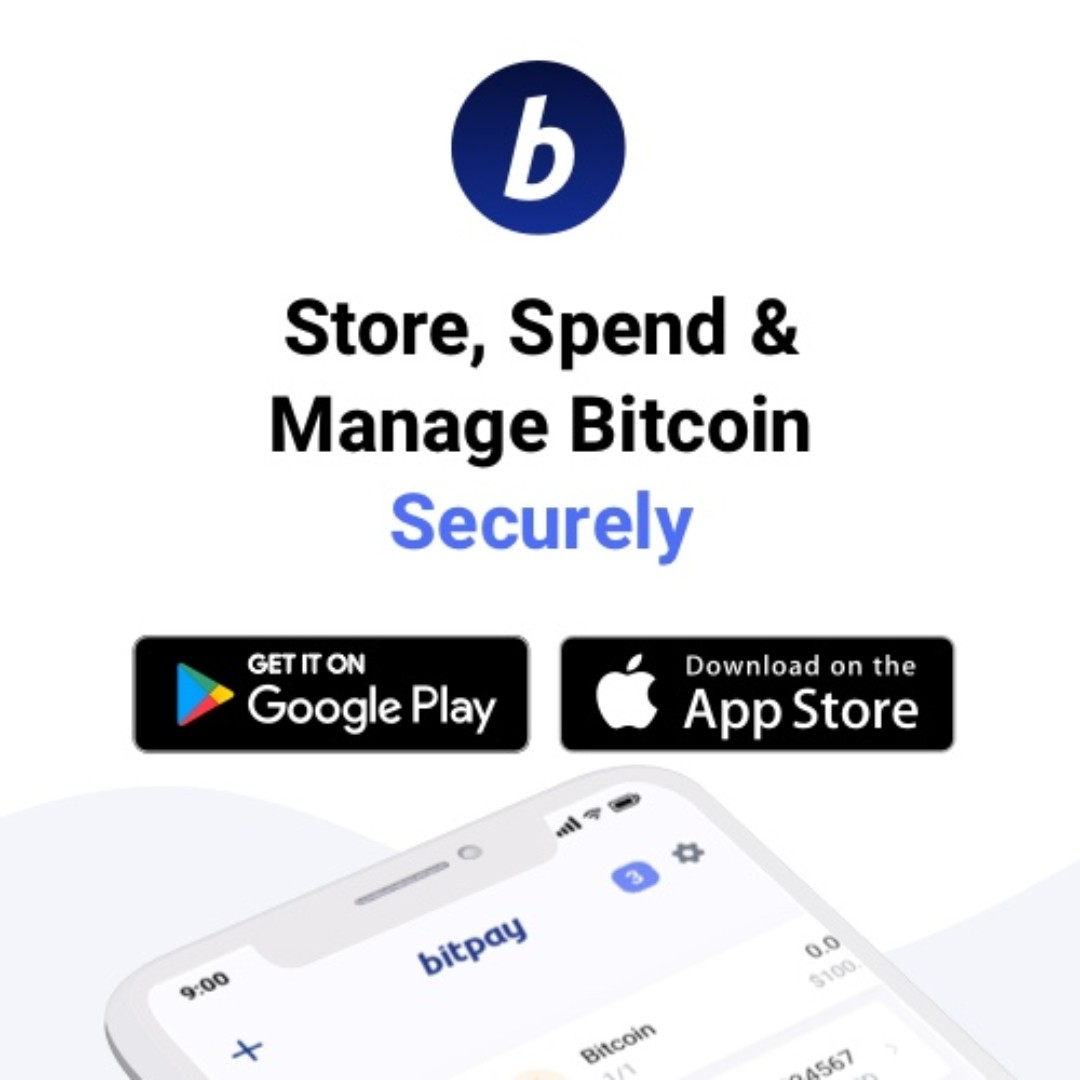 Looking for a list of the best #bitcoin #wallets out there for iphone and ipad? Check out the @igeeksblog review: https://t.co/pvEvZdo9HH  #BTC #XRP #ETH #BCH #USDC #GUSD #PAX #BUSD #noncustodialwallets https://t.co/BlPft1BN5p