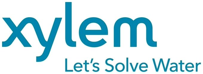 Retrouvez les actualités de #Sensus et l'#expertise des acteurs de l'#eau sur @XylemFrance et sur LinkedIn https://t.co/ZWyp40KgBv https://t.co/QaVMne...