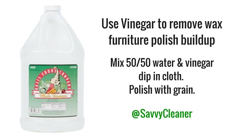 #Cleaning #CleaningTips furniture polish buildup with vinegar http://amzn.to/1ScDjpepic.twitter.com/K8uGUTXxeE