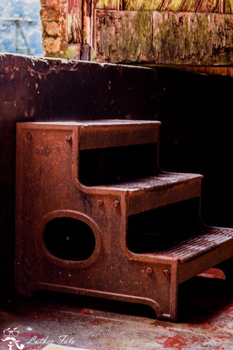 Detalhes de Paranapiacaba  #paranapiacaba #neblina   #foto #fotografia #fotografo #picture #photooftheday #imagem #arte #naturallight #fog #photo #photograph  #clickdoiniciante pic.twitter.com/3XlBypDtqU