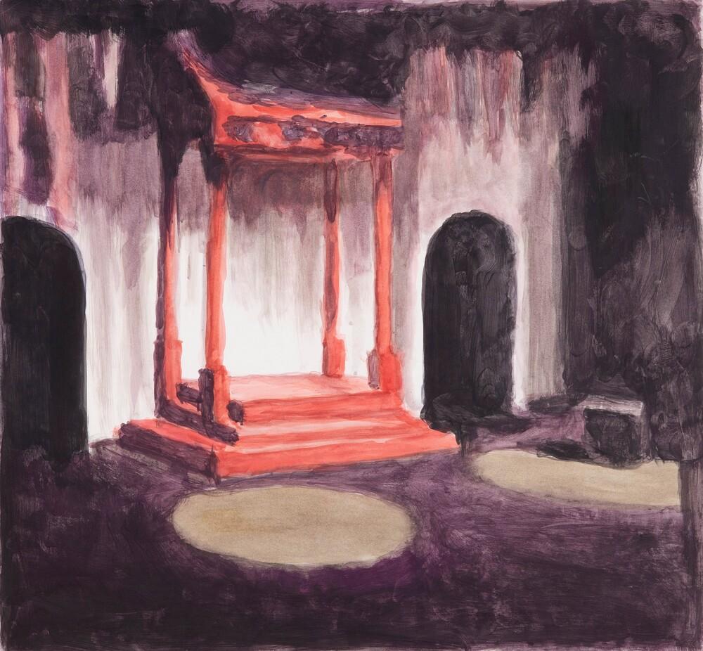 @artbrussels - Online platform live  #ArtBrussels  More info:  http:// ow.ly/F3eN50zZTJI    <br>http://pic.twitter.com/vllXolANLu