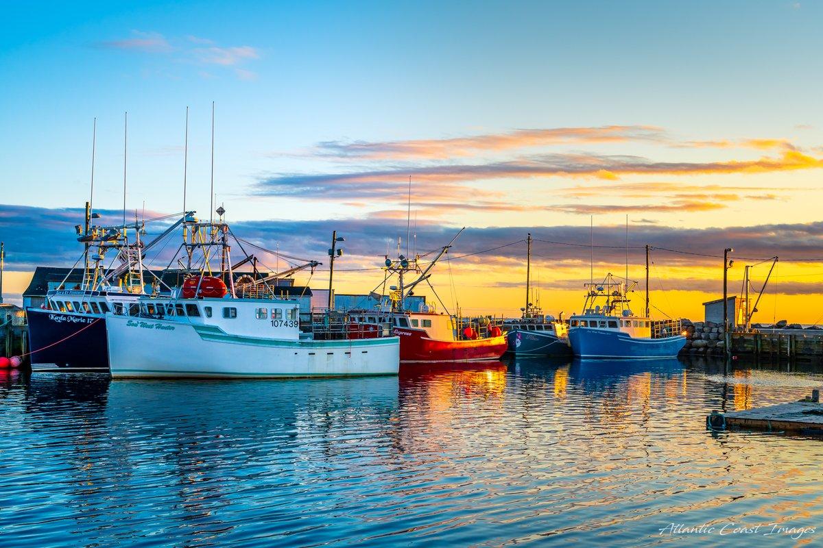 Fine night #Ocean #CapeIsland #Lighthouse #StayHome  #dusk #art #colourscape #StormHour #ThePhotoHour #EarthandClouds #fineartphotography #landscape  #moonscape #LandscapePhotography  #LandscapeLovers #panorama #fullmoon  #NovaScotia #seascape #sunset   https://facebook.com/ImagesCoast/pic.twitter.com/iSSdQxAFgE