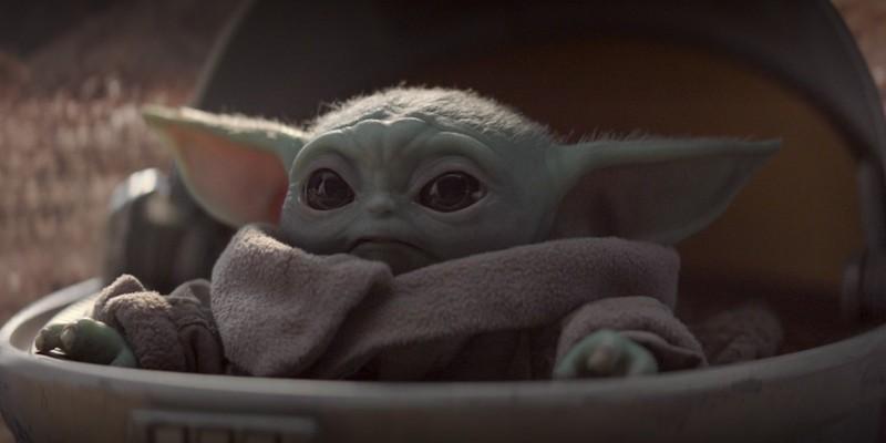 (Enfant) Au départ de sa conception, Bébé Yoda n'était pas la créature mignonne que l'on connait aujourd'hui. Il était même très laid. Lucasfilm dévoile les premières études préparatoires du personnage adoubé par George Lucas. https://www.disneyphile.fr/concept-arts-bebe-yoda/… #BabyYoda #StarWarspic.twitter.com/uz9Ap0hC8c