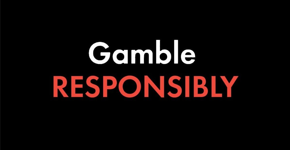 Big games shouldnt mean big stakes. Stick to your limits and stay in control if you bet today.