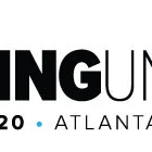 Image for the Tweet beginning: PRINTING United 2020 is on