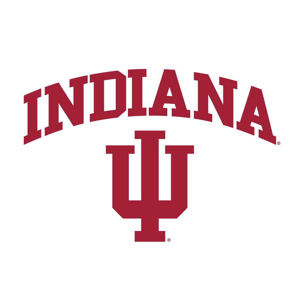 After a great talk with @OLCoachHiller I'm extremely blessed and excited to announce I have received an offer from Indiana university. GO HOOSIERS❤️🤍 https://t.co/BcPswyucFG