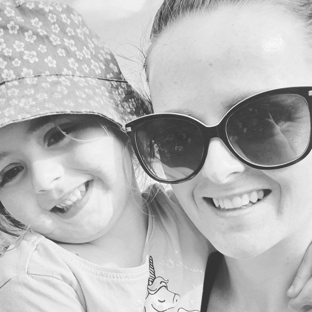 Adventures with my baby girl. A day well spent #family #AdventureTime #motherdaughter pic.twitter.com/CyH1JPMvKd