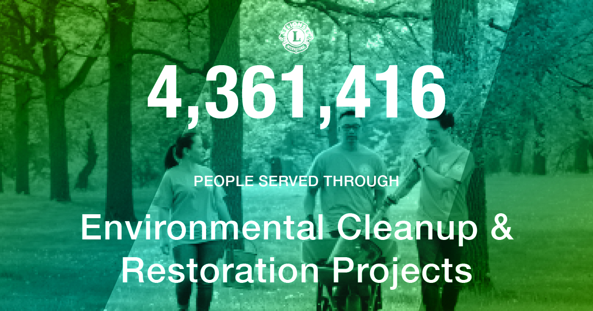 test Twitter Media - Our environment is more than a background: it's our home. And we're committed to caring for it. From recycling programs to ensuring all areas have access to clean water, we work hard to keep the earth in its best condition. Let's celebrate this environmental  milestone together! https://t.co/8nWgQ5uLdK