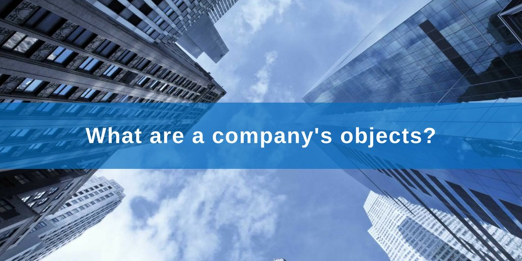 test Twitter Media - Do you know the difference between a company's #objects and #articles? Find out more. Company Law Solutions provides an expert service for reviewing and updating companies' articles. https://t.co/n5KGjvL7lF #companylaw #companyformation #business #startup #entrepreneur #SME https://t.co/FSAZ9vY0Uw