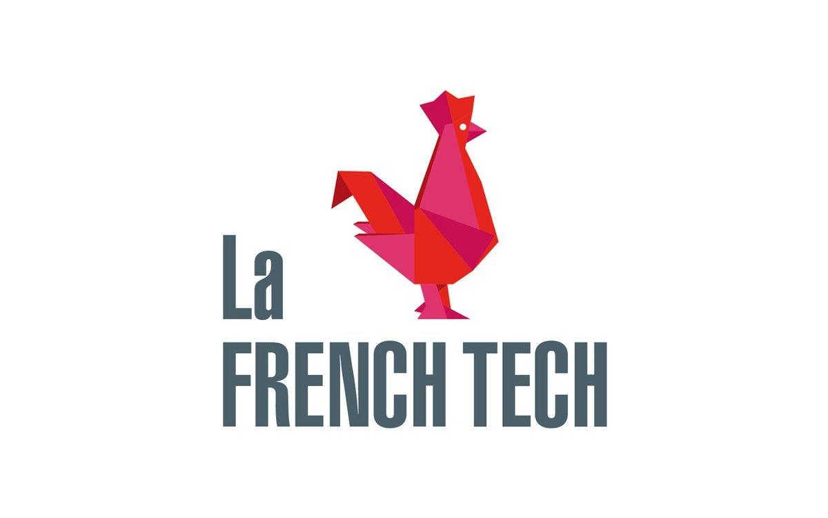 FRENCHNEWTECH Le gouvernement promet plus de 600 millions d'euros pour la French Tech http://dlvr.it/RY3P71 #blockchain #cloud #AIpic.twitter.com/hz777oPuIi