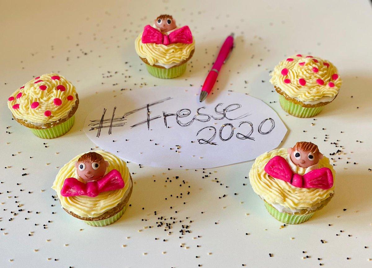 #Fresse2020
