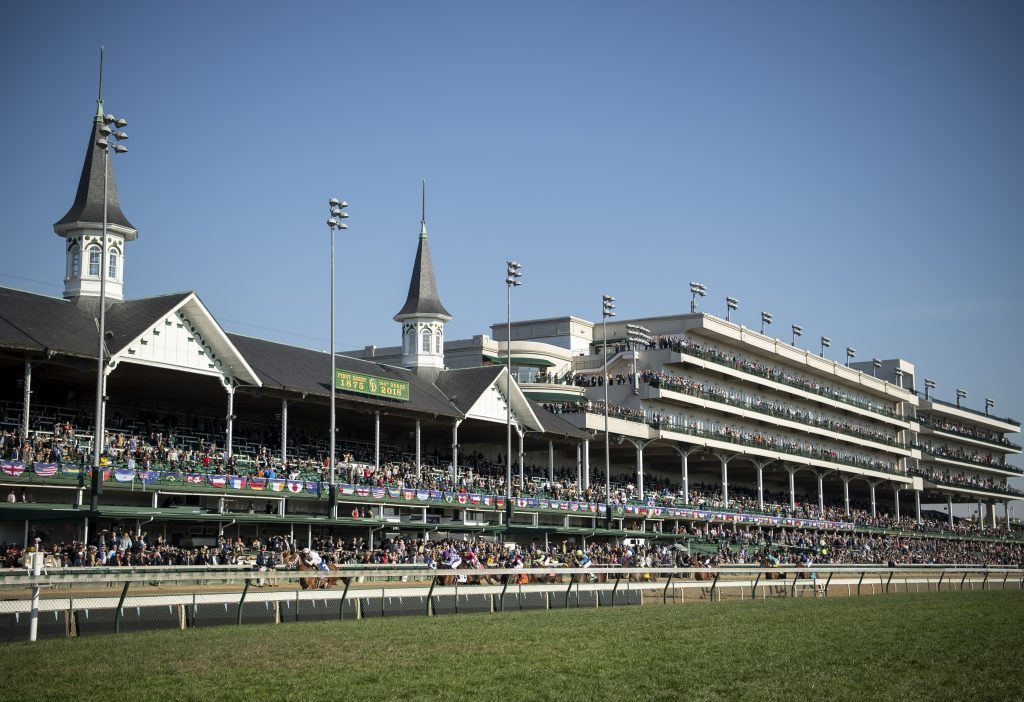 🇺🇸 125/1 US Horse Racing Acca ⏰ Starts at 8:59pm BET HERE ▶ freesupertips.com/freetips/horse… (18+, begambleaware.org)
