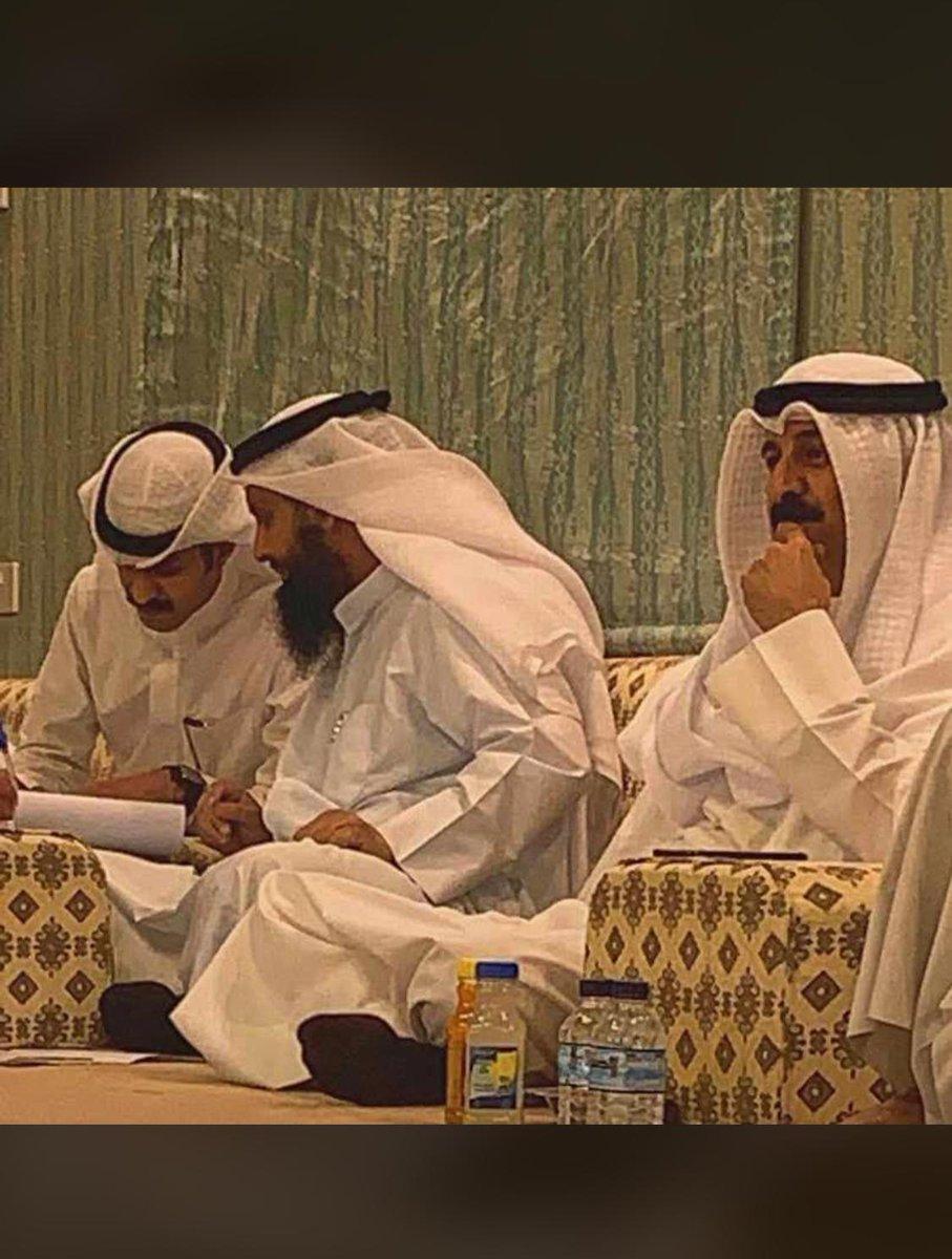 ملتقى العكالا على تويتر عقد قرآن الف مبروك ناصر فهد سحاب الديحاني