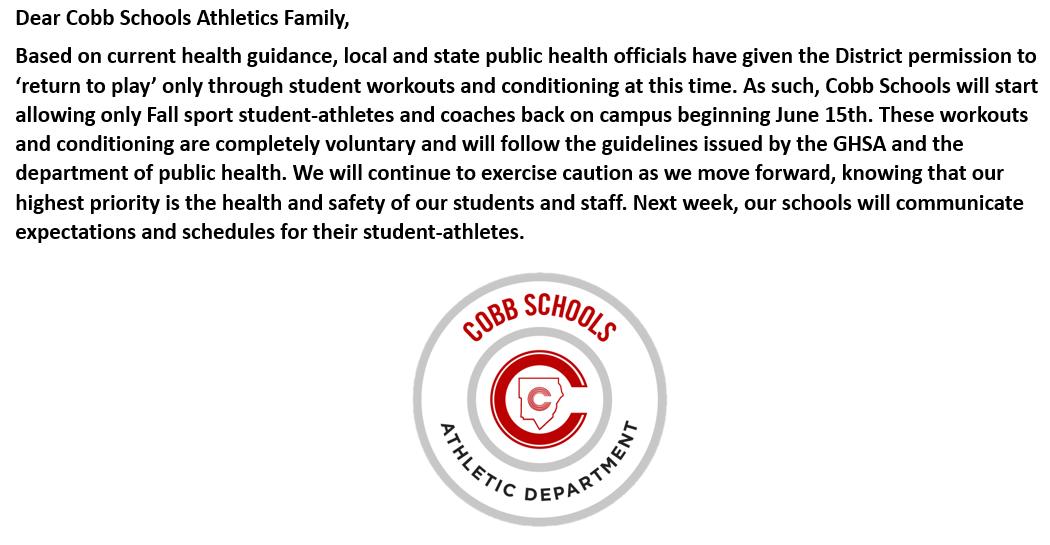@CobbSchools @cobb_sports @OfficialGHSA