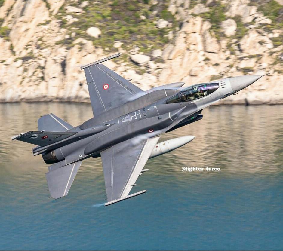Armée Turque/Turkish Armed Forces/Türk Silahlı Kuvvetleri - Page 13 EZwqE0eWAAQKp7s?format=jpg&name=large