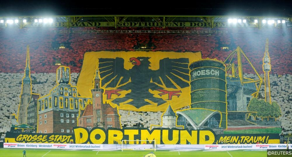 Still to come today: 🔢 119/1 Correct Score Double freesupertips.com/correct-score-… 🇩🇪 Dortmund v Hertha Berlin freesupertips.com/predictions/bo… 🇧🇾 Belarus Premier League freesupertips.com/leagues/belaru… (18+ begambleaware.org)