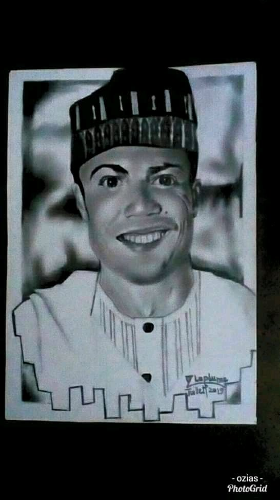 @Cristiano Super Im drawer for you