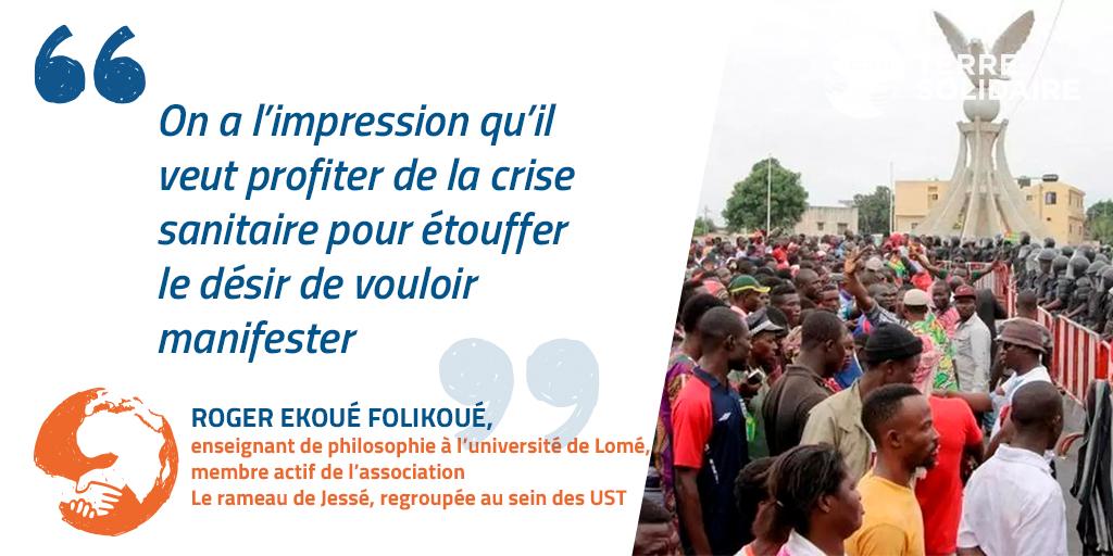 ccfd_tsolidaire photo
