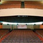 Image for the Tweet beginning: #CarrerMajor 🎙️ El cinema del