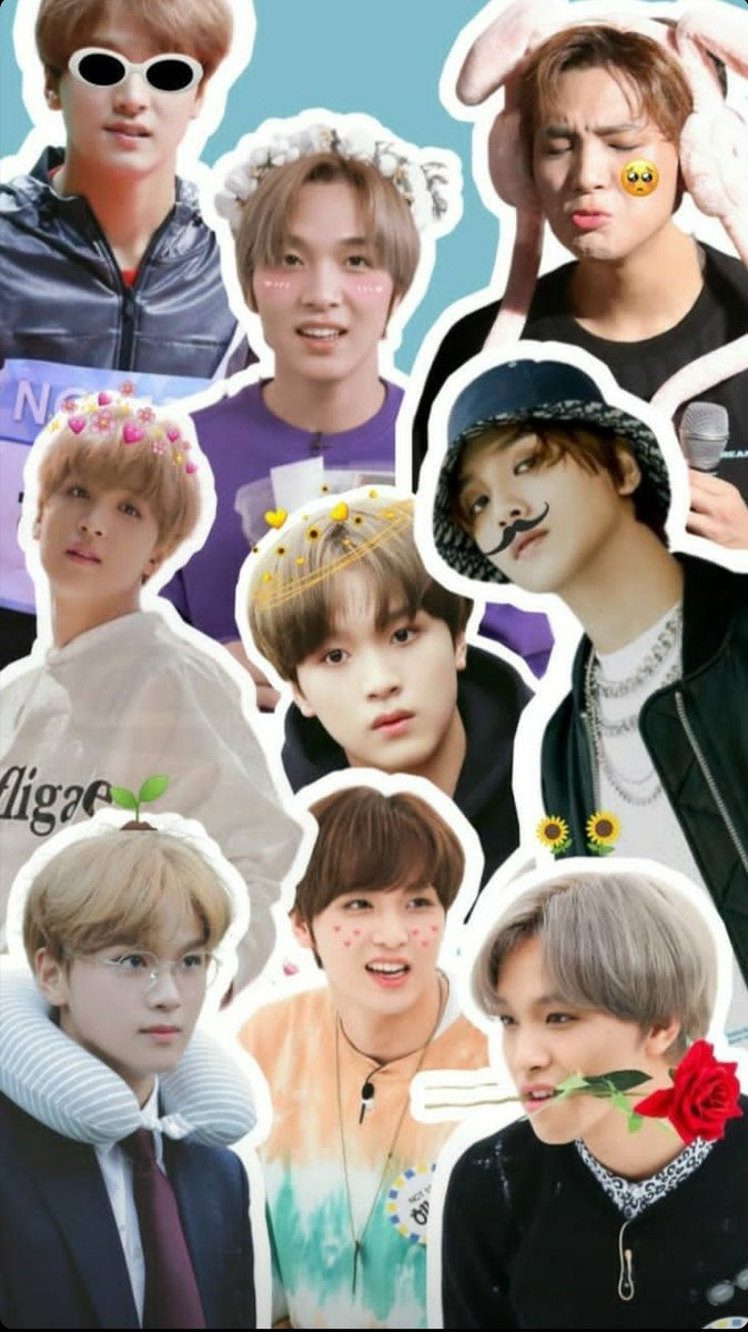 HAPPY BIRTHDAY TO OUR FULL SUN   stay healthy and keep loving CZENIE @NCTsmtown_127  @NCTsmtown_DREAM  @NCTsmtown   #해찬이_생일_시즈니와_같이해pic.twitter.com/luIZC6DnbX
