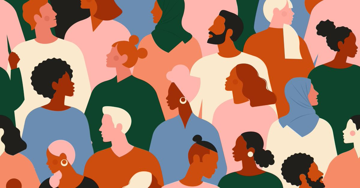 Unconscious or #implicitbias helps us make quick decisions under pressure, but the choices we make because of it are often illogical and simplistic. Learn more about the types of #UnconsciousBias, how to recognize it and how to consciously counteract it > go.ucsd.edu/3aPpgBF