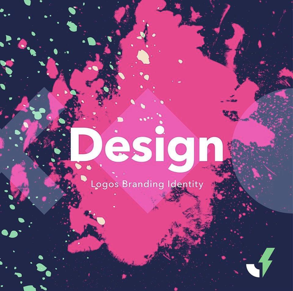 Design Print Digital Video Branding http://www.jamesashworthcreative.com Let's chat - james@jamesashworthcreative.com #GraphicDesign #branding #Creative #contractor #hireme #creativedesignpic.twitter.com/M1DPanxHkG