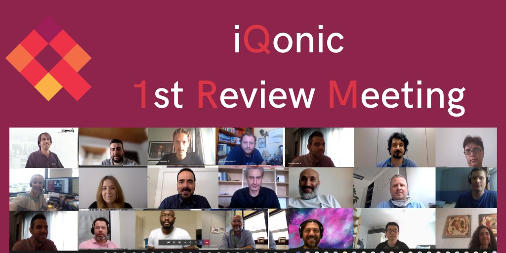 iQonic_project photo