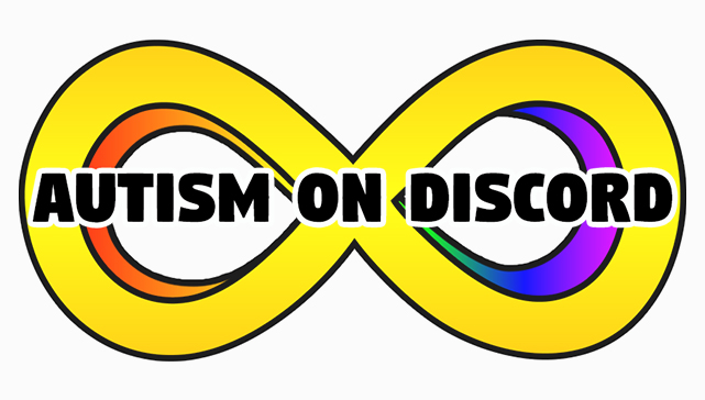 We run a discord server for anyone who is autistic or is a relation.  #ActuallyAutistic @cognus_autism #autismhood @AutismParentMag #specialneeds #Neurodiversity #aspie #NoCure #aspergers Please hit that share button. https://t.co/yJcEU9lrgn https://t.co/nc8AMfX4US