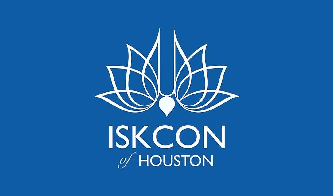 ISKCONofHouston photo